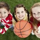 Dia do Esportista: Atividade física melhora aprendizagem