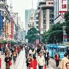 China poderá ser castigada por ondas de calor mortal