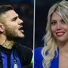 Wanda é pivô da crise entre Inter e Icardi, acusa Maxi López