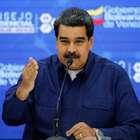 Além dos russos, Maduro conta com apoio de forças cubanas
