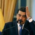 EUA retiram diplomatas da Venezuela; Maduro prende repórter