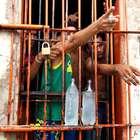 80% dos presos não têm documentos, aponta CNJ