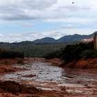 """Força-tarefa busca donos de 570 barragens """"órfãs"""" no País"""