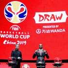 Oscar e Marcel falam sobre chances do Brasil no Mundial 2019
