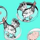 Carne artificial: os cientistas britânicos que estão ...