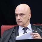 Ataques ao STF: Moraes designa delegados para investigação
