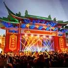 Rock in Rio 2019 terá bandas e apresentações da Ásia