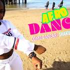 Dance com o Afrobeat: Shaku Shaku