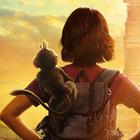 Dora e a Cidade Perdida ganha primeiro cartaz oficial