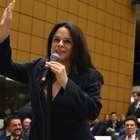 Isolado, PSL desperta desconfiança nos deputados da Alesp