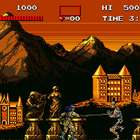 Konami 50 anos: a volta dos arcades Castlevania e Contra