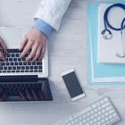 O poder da tecnologia na gestão hospitalar