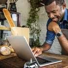 E-mail profissional: 8 benefícios de se ter um para sua ...
