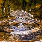 Outono: atenção com a hidratação da pele