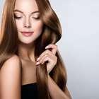 Queda de cabelo: soluções naturais e caseiras