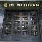 Caixa 2 é o crime eleitoral mais investigado pela PF