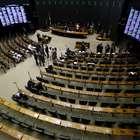 Câmara aprova em primeiro turno PEC do Orçamento
