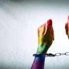 Brunei oficializa pena de morte por sexo gay e adultério