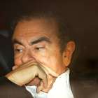 Ghosn é acusado pela quarta vez por promotores japoneses