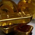 Venezuela retirou mais 8 t de ouro do BC, diz deputado