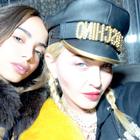 Anitta pode participar do show de Madonna em Israel