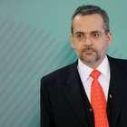 Risco de não ter Enem está totalmente afastado, diz ministro