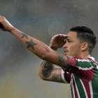 Fluminense bate Luverdense e segue na Copa do Brasil