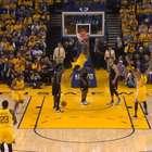 NBA: Veja incrível ponte-aérea entre Lou Williams e ...