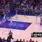 NBA: Embiid e Simmons levam 76ers a registrar 51 pontos ...