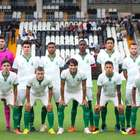 América-MG vence o Vasco no Rio, mas cai na Copa do ...