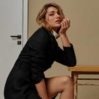Sasha modelo: reveja 4 campanhas estreladas pela filha ...