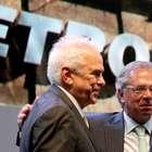 """Paulo Guedes: """"Petrobras tem que ser o Copom do petróleo"""""""