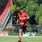 São Paulo não desiste de contar com Liziero na decisão ...