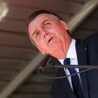 Bolsonaro chama lei Rouanet de desgraça e reduz captação