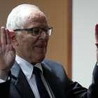 Caso Odebrecht: juiz decreta prisão de ex-presidente peruano