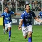 Com ajuda do VAR, Cruzeiro supera o Atlético e é bicampeão