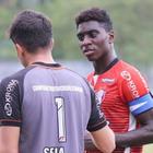 JEC começa bem o Catarinense Sub-20 e mira clássico ...