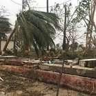 Ciclone mata ao menos 33 na Índia e deixa milhares sem casa