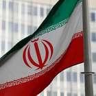 Após EUA deixarem acordo, Irã volta a trabalhar com urânio
