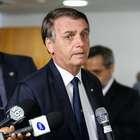 Bolsonaro quer implementar caça submarina em área protegida