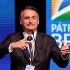 Aliança pelo Brasil admite que não estará na eleição de 2020