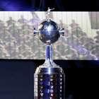 Saiba os confrontos das oitavas de final da Libertadores