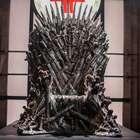 Quem vencerá 'Game of Thrones'?