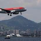 Anac suspende cautelarmente todas as operações da Avianca