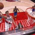 NBA: Lillard e Leonard mostram entrosamento em ponto do ...