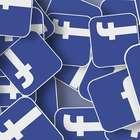 Facebook dará aumento salarial a moderadores após denúncia