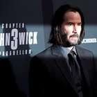 """""""John Wick 3"""" derruba """"Vingadores: Ultimato"""" do 1º lugar"""