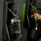Gasolina sobe em 12 Estados e no DF, diz ANP