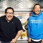 The Chef Show, série inspirada no filme Chef terá ...