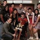 Glee: O que aconteceu com o elenco?